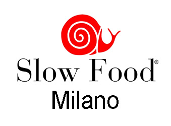 slow-fodd