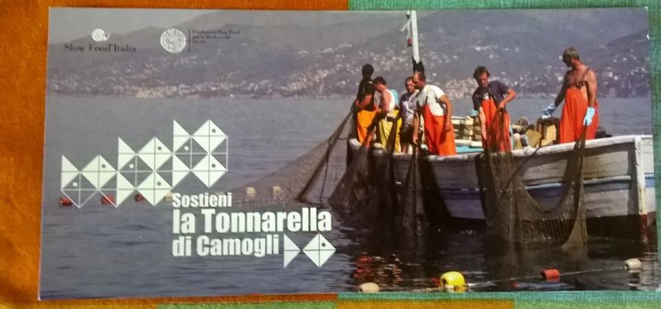 Aree Marine Protette (AMP), Pescatori e Cooperative Pesca