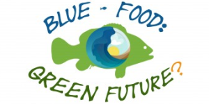 Blue Food: Green Future?